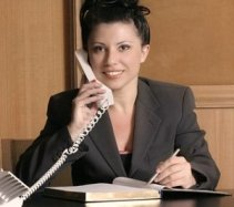 Florida Court Forms Customer Service