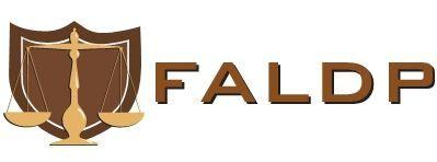 FALDP