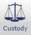 Petition to Modify Custody Page