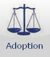 Stepparent Adoption Page